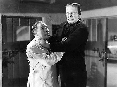 Lon-Chaney-Jr-Ghost-Of-Frankenstein-Monster-Classic