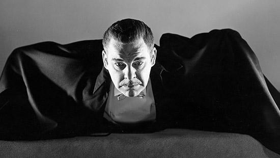 Lon-Chaney-Jr.-Son-of-Dracula