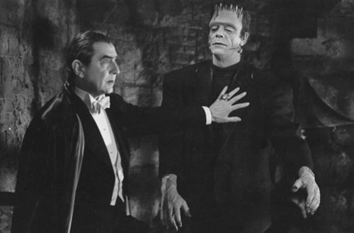 SS_Abbott-and-Costello-Meet-Frankenstein
