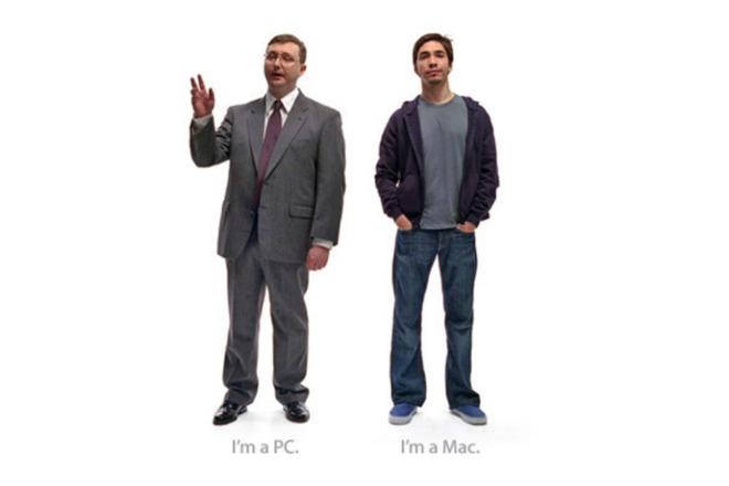 31215-51893-000-3x2-I'm-a-Mac-l