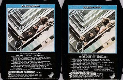 8t-beatles-1967-1970-exk-3407-3408-set-product-80442-80443