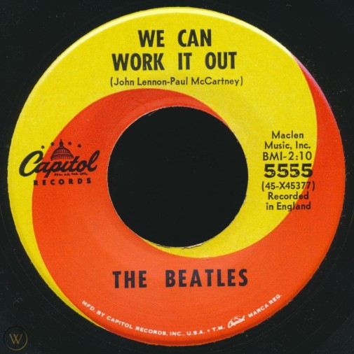 beatles-orig-1965-s-work-45-near-mint_1_9a6d63f12eab943ea2980b7b8c417877