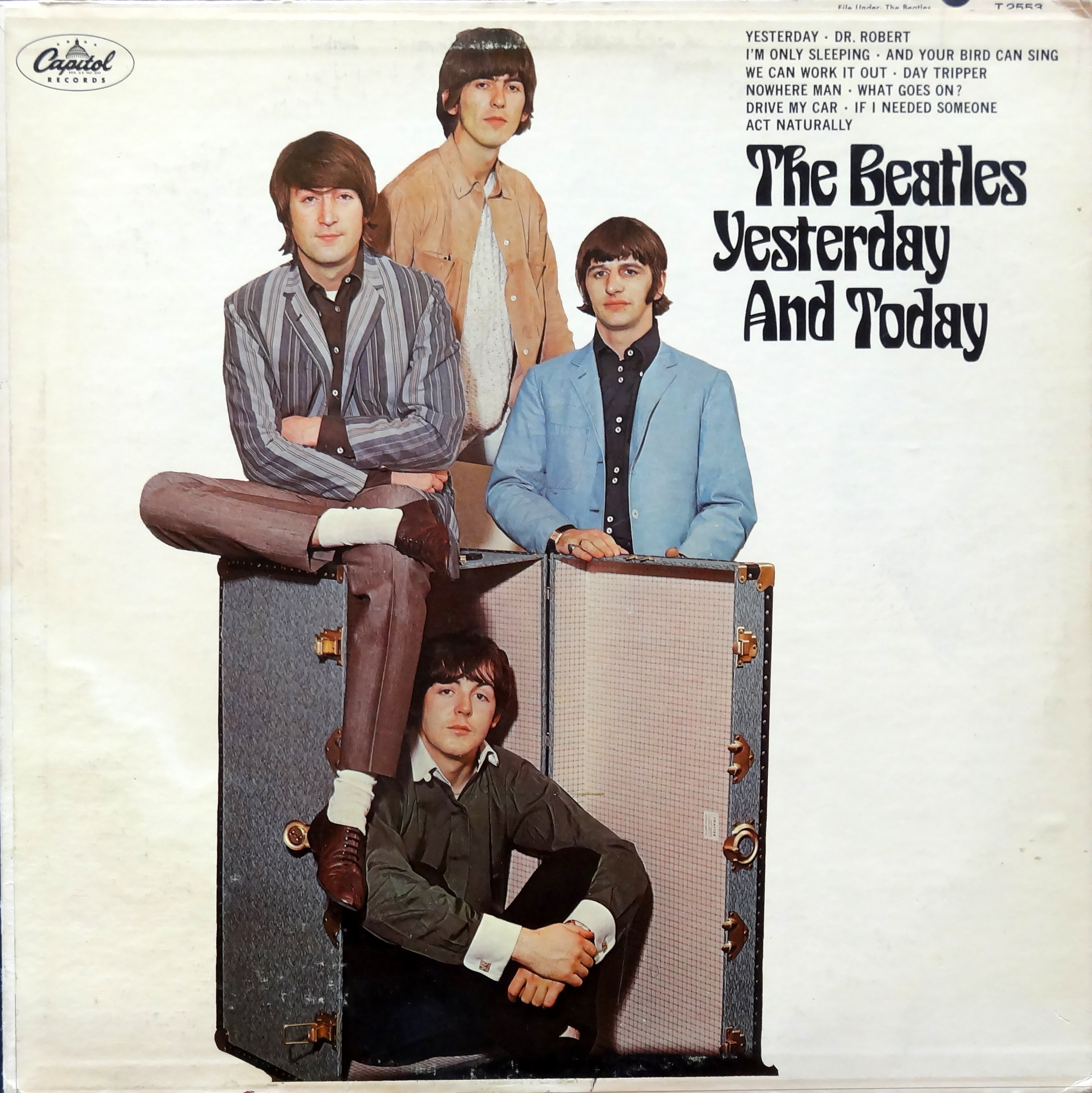 beatles-yesterday-and-today-front