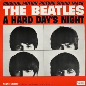 Hard_Days7_album_cover