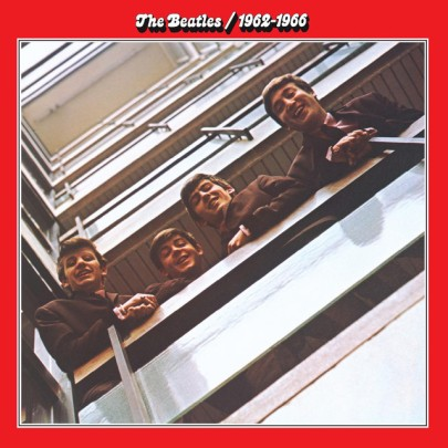 THE-BEATLES-1962-1966