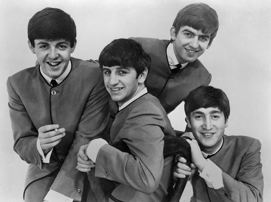 the-beatles-1963-granger