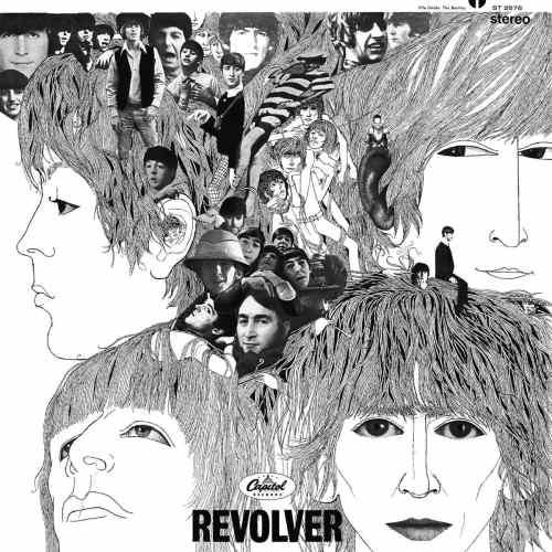 usa_revolver