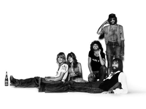 Fleetwood-Macs-Rumours-Turns-40-1024x768