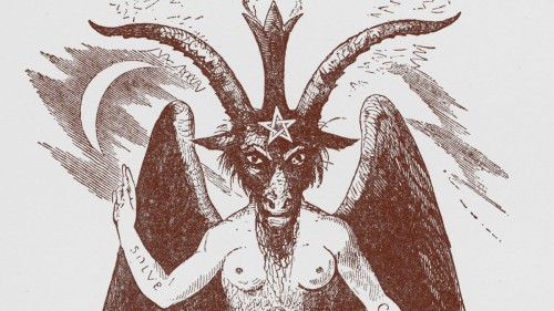 topic-satanism-gettyimages-173340997