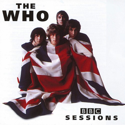 2000-BBC-Sessions