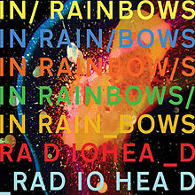 220px-In_Rainbows_Official_Cover