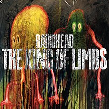 220px-Radiohead_-_The_Kings_of_Limbs