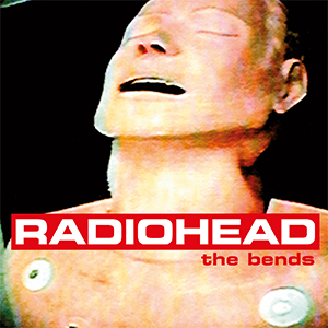 Radiohead.bends.albumart