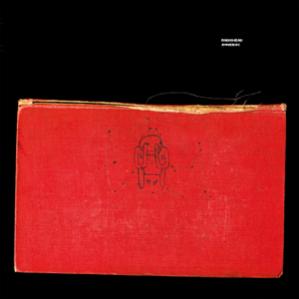 Radiohead_-_Amnesiac_cover
