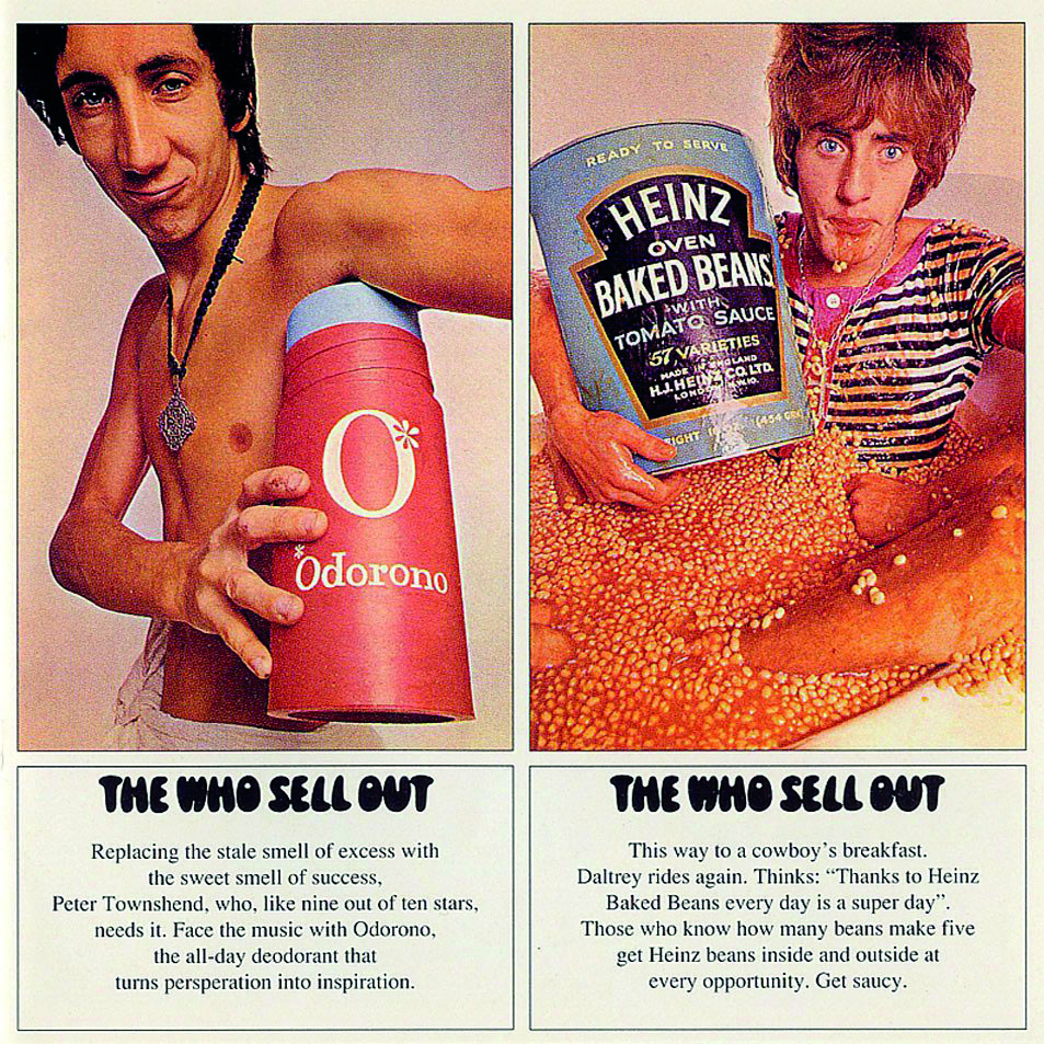 the-who-final