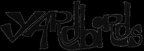 yardbirds-logo-cropped