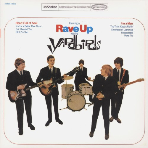 yardbirds-rave-up