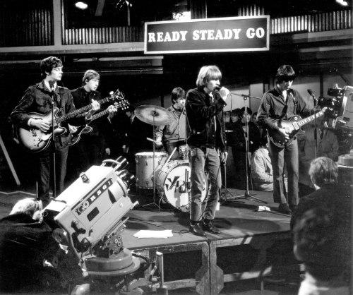 Yardbirds-Ready-Steady-Go